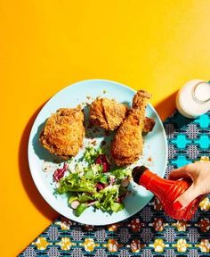 French Food Cartoon - - Food Art Egg - Food Dinner Asian - Food And Drink Exercises Food Design, Food Graphic Design, Food Photography Styling, Food Styling, Life Photography, Photography Composition, Photography Studios, Photography Workshops, Photography Editing