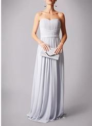 f69befd4096 Bridal Boutique – Bridesmaid Studio – 15 Chester Road Macclesfield 01625 409  082. Dress PromStrapless ...