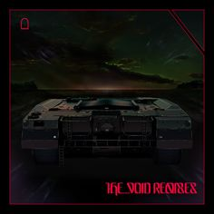 Core (Great Dane Remix) by RL Grime