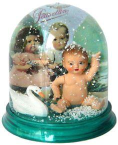 boule-neige-bebe