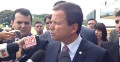 OAB pede ao Supremo acesso à delação de Delcídio do Amaral