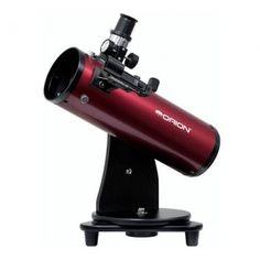 Best Telescopes – Top 10 Telescopes for Stargazing | Space.com