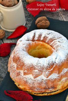 Search Results Cozonac Romanian Food, Romanian Recipes, Bagel, Doughnut, Bread, Homemade, Desserts, Christmas, Search