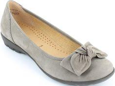 3763604867 12 Best Caprice images | Cowboy boot, Cowboy boots, Denim boots