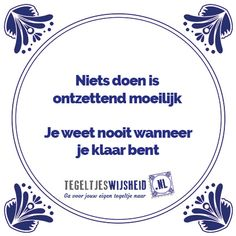 E-mail - Roel Palmaers - Outlook Wise Quotes, Qoutes, Funny Quotes, Just So You Know, How Are You Feeling, Dutch Quotes, Powerpoint Word, One Liner, Aperture Photography