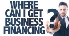 Business Advance Lenders - Assuring best loans for Beauty Salon and Spa business owners. We can get you working capital fast within 24 hours Visit: https://goo.gl/JmFUMY