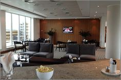 My stopover in Frankfurt – Sheraton Airport Hotel Frankfurt and Conference