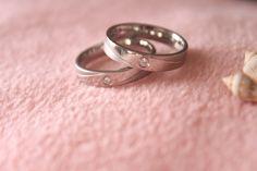 gambar cincin kawin, gambar cincin pernikahan, gambar cincin nikah, gambar cincin tunangan, gambar cincin, gambar cincin emas, gambar model cincin, gambar cincin berlian, gambar cincin permata, model cincin couple, model cincin pernikahan, model cincin pria, model cincin, model cincin tunangan, model cincin berlian, model cincin pertunangan, cincin model, model cincin perkawinan, model dan harga cincin tunangan, model cincin untuk tunangan, cincin tunangan model baru