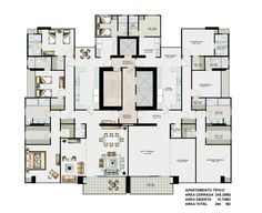 Walk In Closet Layout Interior Magnificent Apartment Plan Layout With Comfortable Bedroom And Chic Bathroom Ideas Walk In Closet Design Layout