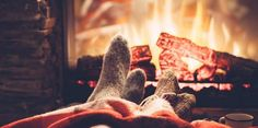 With the cold weather approaching, we've had our experts pick out the Best Warm Socks for Cold Feet, along with some other great ways to stay warm in winter! Custom Home Builders, Custom Homes, Hygge, Heated Slippers, Winter Words, Insomnia Causes, Power Bill, Cold Feet, Senior Living