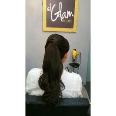 #GlamPonyTail #ColaGlam #ponytail #cola #axelcola #axelponytail #hairdresser #hairstylist #estilista #peluquero #peluqueria #Panama #pty507 #pty #picoftheday #axel04