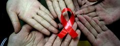 AIDS fighting organization (RED) launched a campaign to set the World Record for the most Vine recordings in a single day. On the 32nd anniversary of the day AIDS was first discovered, the group sought to raise more awareness about this disease and garner more support to help deliver an AIDS-free generation by 2015.