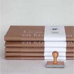 http://www.lapetitepapeteriefrancaise.fr/2619-thickbox/sac-kraft-brun-bepoles.jpg