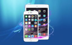 iphone-cleaner-phoneclean-top