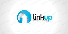 Diseño de logotipo para empresa dedicada a la interconección de empresas en China con Latinoamérica.