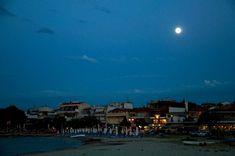 """Η Περαία του χθες και του σήμερα, μια μεγάλη """"βόλτα"""" - Thessaloniki Arts and Culture Thessaloniki, Kai, Beach, Water, Outdoor, Gripe Water, Outdoors, The Beach, Beaches"""