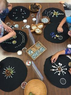 Gallery-click photo to see whole album: Nursery Activities, Motor Skills Activities, Toddler Learning Activities, Play Based Learning, Montessori Activities, Early Childhood Activities, Early Learning, Reggio Emilia, Reggio Inspired Classrooms