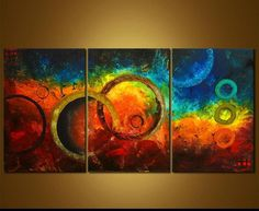 The Future Of Art – Investment Concepts – Buy Abstract Art Right Abstract Art Painting, Modern Painting, Modern Abstract Painting, Abstract Canvas, Abstract Art, Art Paintings For Sale, Art Painting Acrylic, Art, Canvas Painting