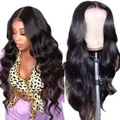 Cheap Human Hair, Human Hair Lace Wigs, Remy Human Hair, Remy Hair, Princess Hairstyles, Wig Hairstyles, Indian Hairstyles, Baby Hai, Best Lace Wigs