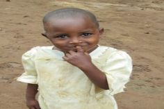 Sponsor a Child in Rwanda so they can go to school and have a meal. Donations from US$1 and up are welcome. 100% of the donation goes to the children and its tax deductible your donation. Names: Sharon UWASE  Class: baby class  Age: 4 years Family back ground: She was adopted by a lady who found her on the street and the lady had three children the family is so poor to raise all these children. School fee charges: Pays US$45 per term which includes; school fees and porridge at break time a…
