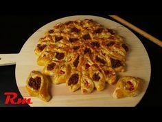 YouTube Spaghetti, Chicken, Meat, Ethnic Recipes, Party, Food, Yogurt, Youtube, Essen