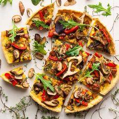 En güzel mutfak paylaşımları için kanalımıza abone olunuz. http://www.kadinika.com Chorizo & Mushroom Tart By: @theframedtable  If you want us to repost your pictures make sure to tag #hauteigram. For more delicious pictures everyday don't forget to follow us!  #hauteigram #foodphotography #foodvsco #foodstyle #foodporn #instafood #foodie #instagood #foodpic #followme  #foodiefriday #f52grams #onthetable #foodshare #nomnomnom #foodphotooftheday #foodgasm #foodgram #yummy #instagood…