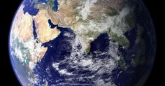 Video Teaches You Everything You Need To Know About Planet Earth in Under 8 Minutes