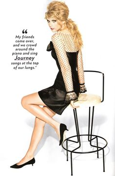 Taylor_Swift_Glamour_December_2010+%2811%29.jpg (1049×1600)