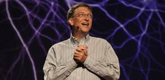 19 succesful people explain why failure is the key to success