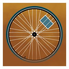 Wheel ace