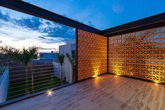 Galería de Loft G / Punto Arquitectónico - 5