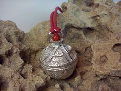 #yleniaparasiliti #design #angelcaller #chiamaangeli #pendant #pendente #name #nome #silver #argento #coral #corallo #Messina #jewelry #gioielli #handmade #fattoamano