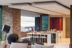 House Duk by Nico van der Meulen Architects : 네이버 블로그