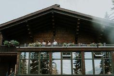 Emerald Lake Lodge Wedding Cabin feel weddings , Banff Wedding Photographer - Sage & Heart Photography Lodge Wedding, Wedding Venues, Emerald Lake, Heart Photography, Banff, Wild Flowers, Sage, Cabin, Weddings