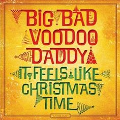 charles brown please come home for christmas youtube i love music pinterest charles brown and youtube