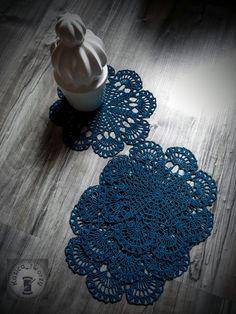 Podkładki od Kasicatworzy.pl Crochet Earrings, Jewelry, Jewlery, Bijoux, Jewerly, Jewelery, Jewels, Accessories