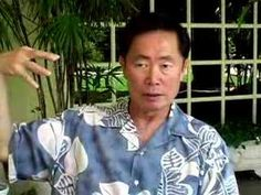 ▶ George Takei in Japanese concentration camps - YouTube