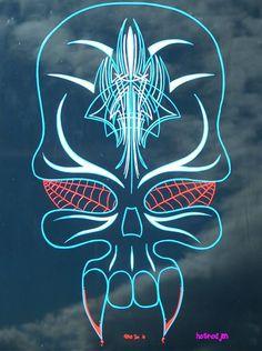 Google Image Result for http://fc07.deviantart.net/fs24/f/2008/029/f/2/skull_pinstriping_by_HotRodJen.jpg