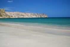 Praias paradisíacas | 4.7 Milhões De Turistas Visitam Angola Em 2020 - Dez Boas Razões Para Ser Um Dos Visitantes