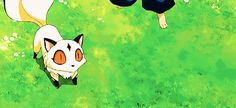 walk in the light of two suns Walk In The Light, Inuyasha, Rooster, Pikachu, Tumblr, Animals, Fictional Characters, Art, Art Background