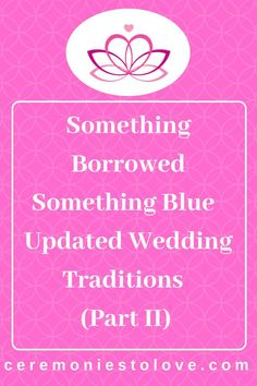 Brides find wedding planning stressful when other put pressure on them concerning their wedding plans. Create your dream wedding day and bypass the conflict the plagues many brides. Wedding Advice, Plan Your Wedding, Budget Wedding, Wedding Blog, Diy Wedding, Wedding Reception, Wedding Planning, Wedding Day, Dream Wedding