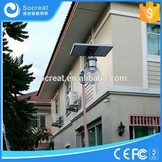 solar moon light, solar garden security light, led garden light, sales1@socreat.com