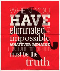 -Sherlock Holmes, Sir Arthur Conan Doyle