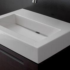 treemme blok on pinterest wands html and ux ui designer. Black Bedroom Furniture Sets. Home Design Ideas