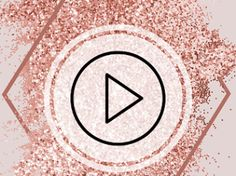 Instagram Logo, Instagram Feed, Iphone Wallpaper App, Media Logo, Pretty Wallpapers, Google Drive, How To Make, Inspiration, Artworks