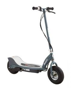 Looking to buy an electric scooter? Here we have listed all electric scooter models available for sale in the UK and USA. An electric scooter is street leg Razor Electric Scooter, Electric Skateboard, Electric Power, Best Scooter For Kids, Kids Scooter, Sports Games For Kids, Chain Drive, Shops, Motor Scooters