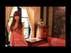 HairStyleMovie2011 http://www.b2c.co.jp/