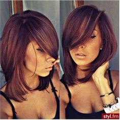 30 Short Cuts Most Trends! To see Absolutely | simple and easy hairstyle