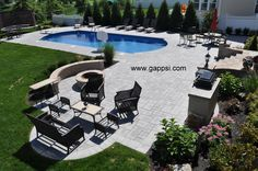 16x32 staggered l shape vinyl liner pool stony brook ny Stony brook swimming pool hours