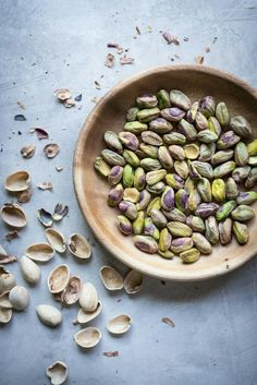 Pinterest: @çikolatadenizi Raw Food Recipes, Snack Recipes, Healthy Recipes, Snacks, Dried Fruit, Food Styling, Coco, Food Inspiration, Food Photography